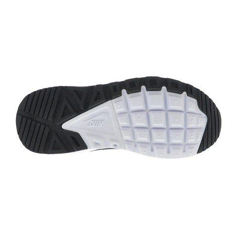 Nike Air Max Command Flex (PS) Çocuk Spor Ayakkabı