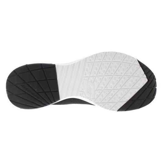 Skechers Air Infinity Transform Kadın Spor Ayakkabı