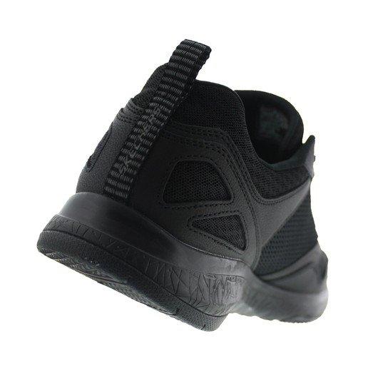 Skechers Brust Tr-Halpert SS19 Erkek Spor Ayakkabı
