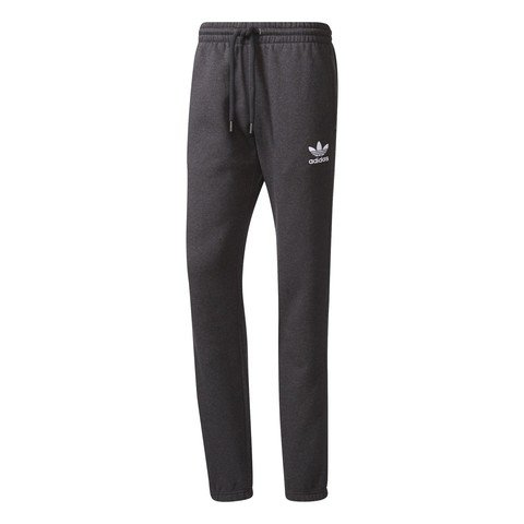 adidas Essentials Fleece Track Pants FW17 Erkek Eşofman Altı