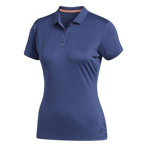 adidas Club SS18 Polo Yaka Kadın Tişört