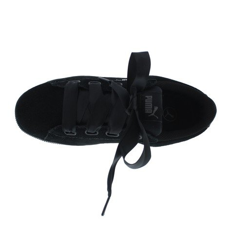 Puma Vikky Platform Ribbon Kadın Spor Ayakkabı
