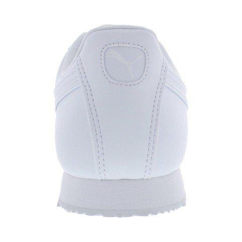 Puma Roma Basic CO Erkek Spor Ayakkabı