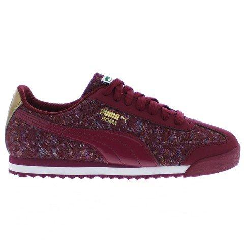 Puma Roma Gleam (GS) Spor Ayakkabı