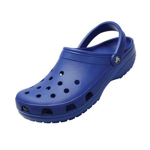 Crocs Classic Sportswear Terlik