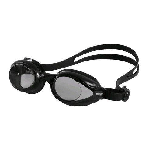 Arena Sprint jr Çocuk Yüzücü Gözlüğü