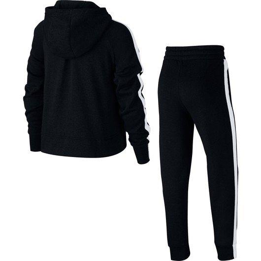 Nike Sportswear Track Suit G Çocuk Eşofman Takımı