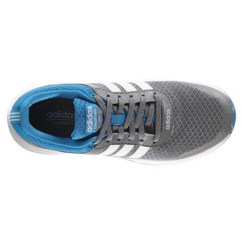 adidas Cloudfoam Vs City (GS) Spor Ayakkabı