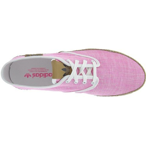 adidas Adria Ps Kadın Spor Ayakkabı