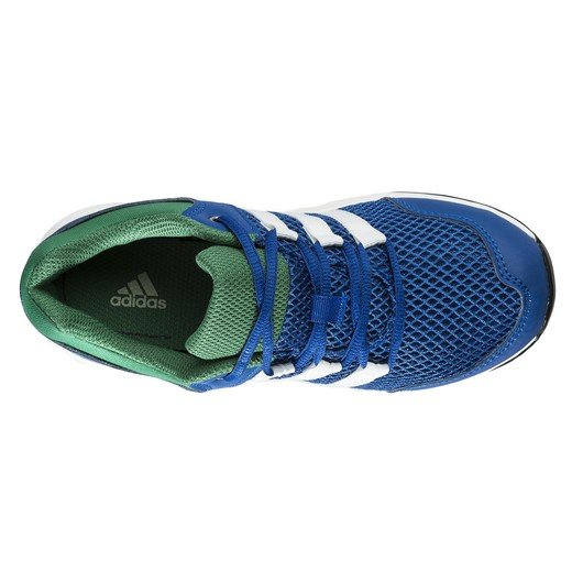 adidas Daroga Plus (Gs) Outdoor Ayakkabı