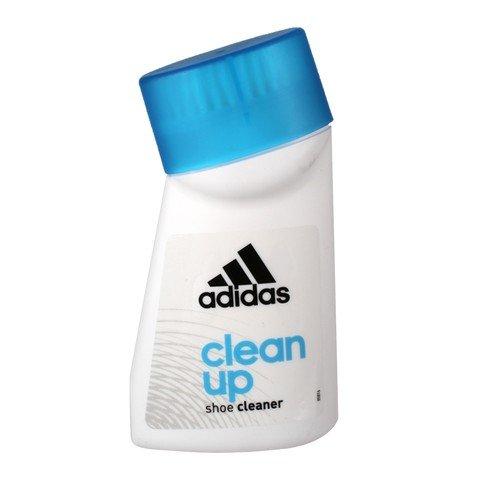 adidas Clean Up Ayakkabı Temizleyici Köpük