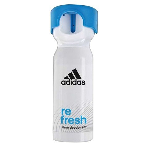 adidas Re Fresh Spray Ayakkabı Deodorantı