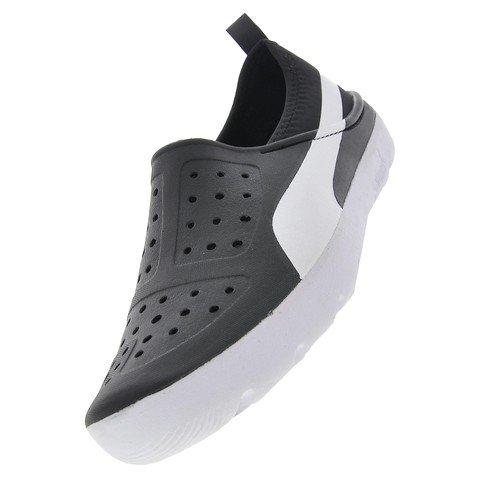Puma Yutaka Lite Flame Erkek Ayakkabı