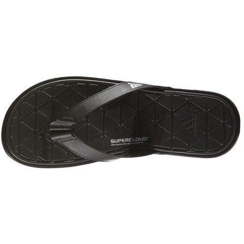 adidas Caverock CO Erkek Terlik