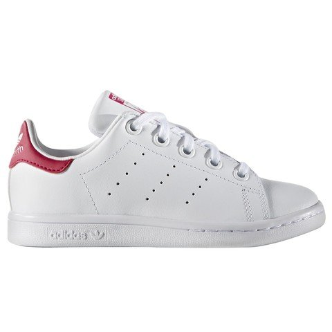 adidas Stan Smith C Co Çocuk Spor Ayakkabı
