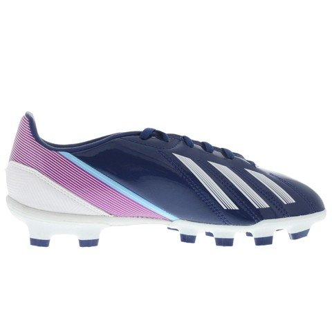 adidas F10 Trx Hard Ground Çocuk Krampon