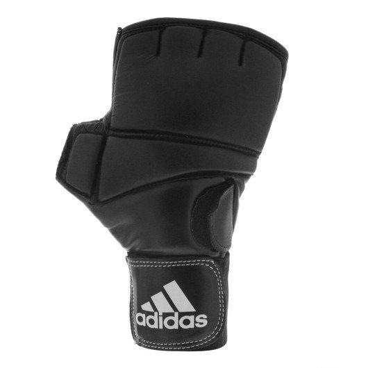 adidas Performance Serbest Dövüş Eldiveni