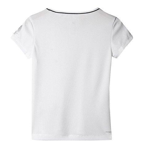 adidas Youth Training Clima Tee Çocuk Tişört