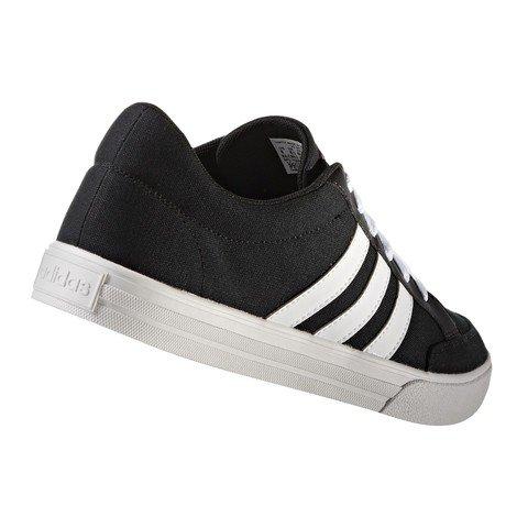 adidas Vs Set CO Erkek Spor Ayakkabı