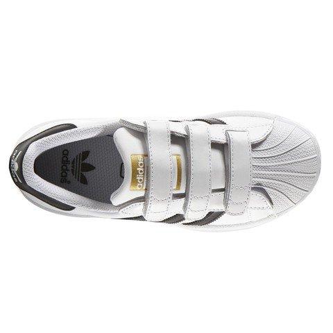 adidas Superstar Foundation Cf Çocuk Spor Ayakkabı