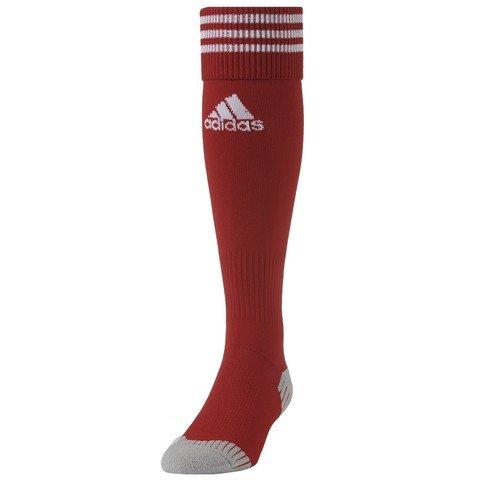 adidas Adisock 12 SS17 Erkek Çorap