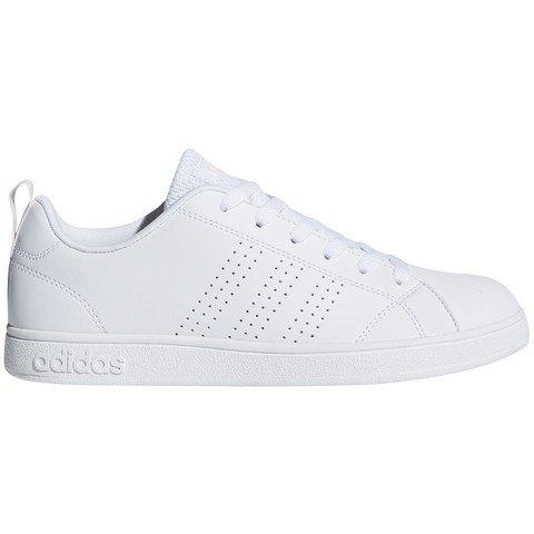 adidas Vs Advantage Cl CO Kadın Spor Ayakkabı