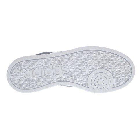adidas Vs Advantage FW18 Kadın Spor Ayakkabı