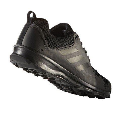 adidas Terrex Tracerocker Erkek Outdoor Ayakkabı