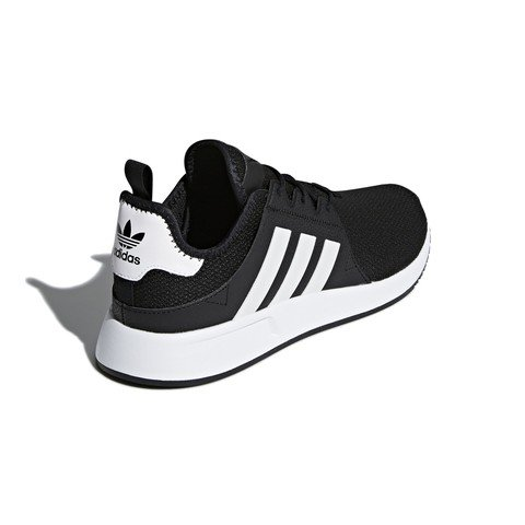 adidas X_PLR Erkek Spor Ayakkabı