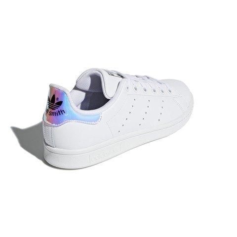 adidas Stan Smith (GS) Spor Ayakkabı