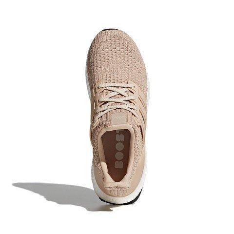 adidas Ultra Boost™ Kadın Spor Ayakkabı