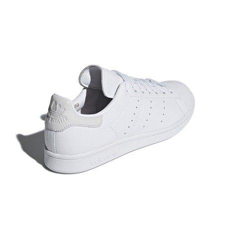 adidas Stan Smith SS18 Erkek Spor Ayakkabı