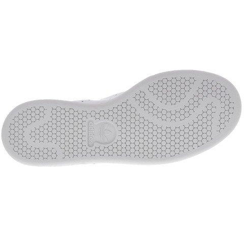 adidas Stan Smith SS18 Spor Ayakkabı