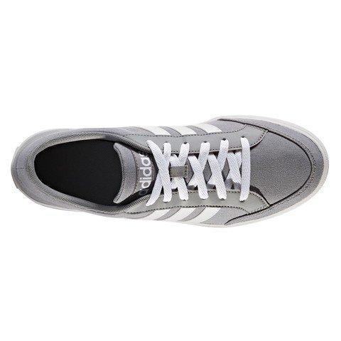 adidas VS Set Erkek Spor Ayakkabı