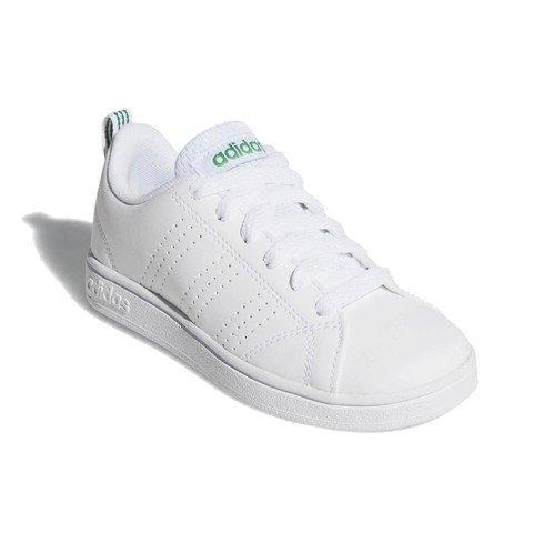 adidas Advantage Clean (GS) Spor Ayakkabı