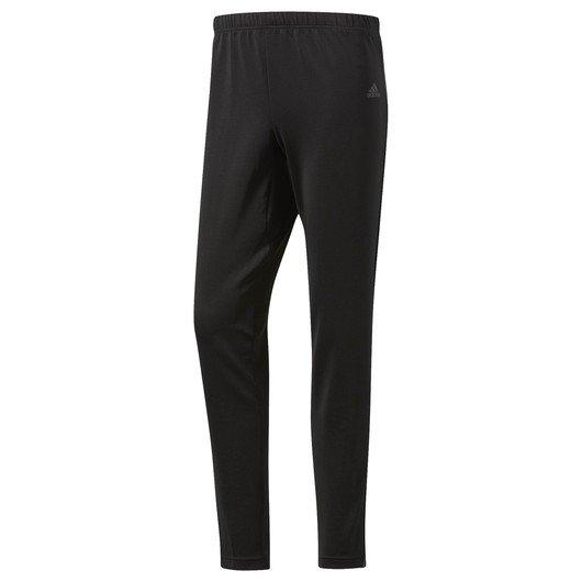 adidas Response Track Pants SS17 Erkek Eşofman Altı