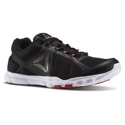 Reebok Yourflex Train 9.0 SS17 Erkek Spor Ayakkabı