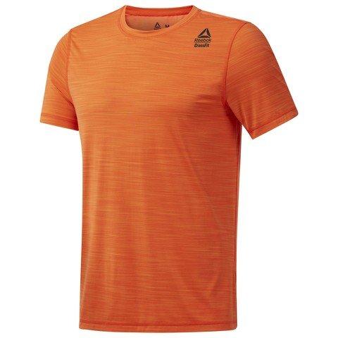 Reebok CrossFit Activchill VENT SS18 Erkek Tişört