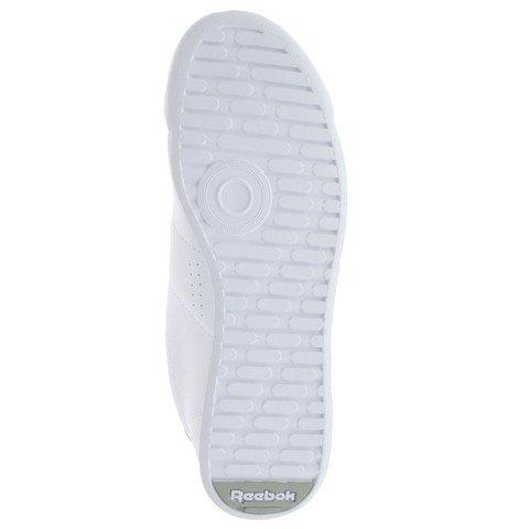 Reebok Princess Kadın Spor Ayakkabı