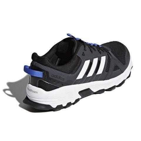 adidas Rockadia Trail Erkek Spor Ayakkabı