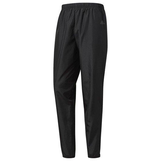 adidas Response Wind Pant SS17 Erkek Pantolon