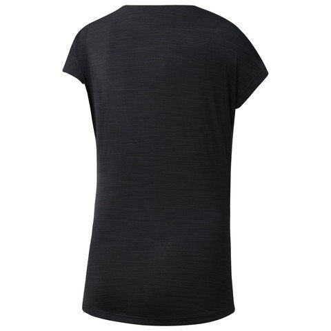 Reebok ActivChill Kadın Tişört
