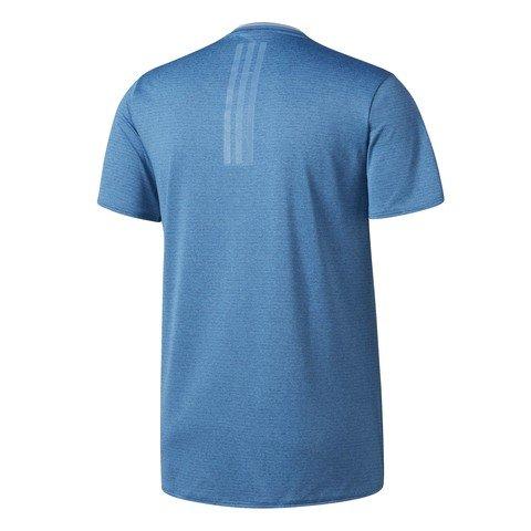 adidas Supernova Tee SS17 Erkek Tişört
