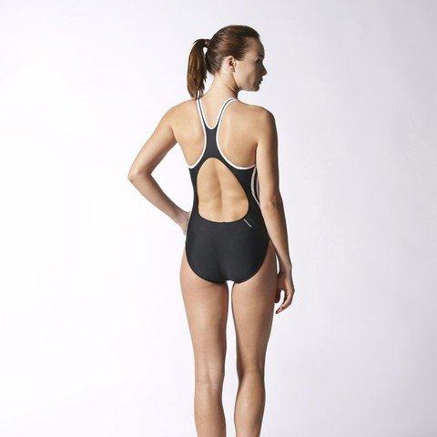 adidas Infinitex 3S CO Kadın Mayo