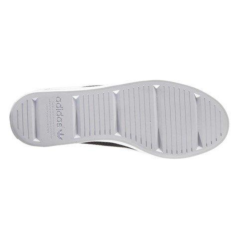 adidas Court Vantage Mesh Kadın Spor Ayakkabı