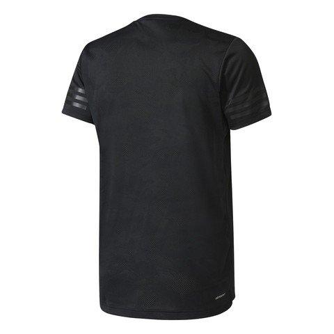 adidas FreeLift Tee SS17 Erkek Tişört