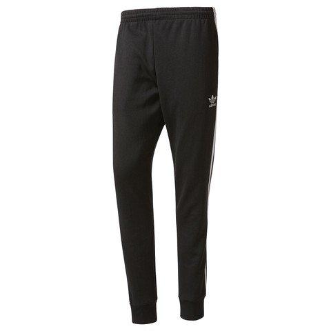adidas Superstar Cuffed Track Pants SS17 Erkek Eşofman Altı