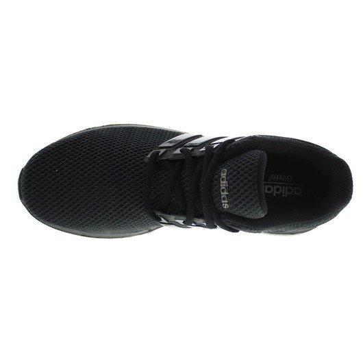adidas Energy Cloud Erkek Spor Ayakkabı