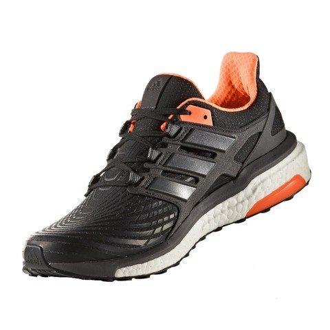 adidas Energy Boost™ Erkek Spor Ayakkabı