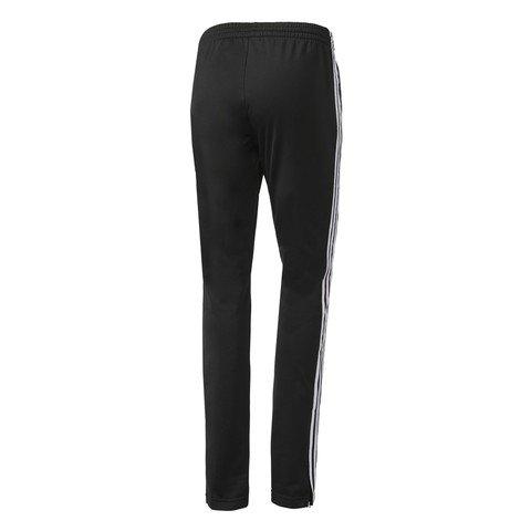 adidas Firebird Track Pants SS17 Kadın Eşofman Altı